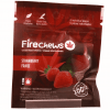 FireChews 100MG THC Infused Gummies [10 Flavours]